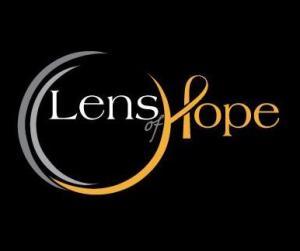 Lens of Hope