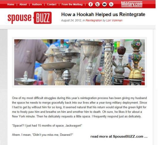 spousebuzz
